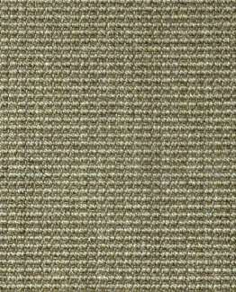 787 Jumbo Boucle Silver-spring