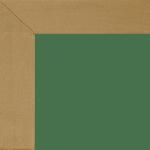 713-granola-binding