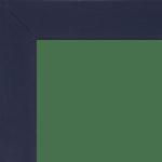720-navy-binding