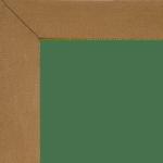 726-caramel-binding
