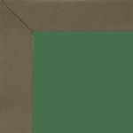 730-eucalyptus-binding