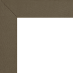 745-rye-binding