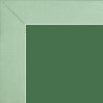 792-Seafoam-Green-binding