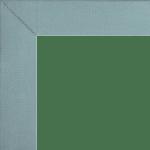 797-Turquoise-binding