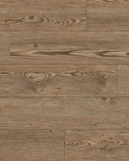 "Coretec Covallis Pine 5"" Waterproof Luxury Vinyl Tile"