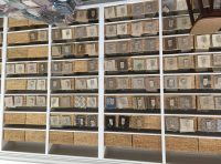 IN STOCK - Myers Carpet and Flooring Center