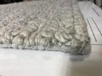 rug-hand-serge-corner - Myers Carpet and Flooring Center