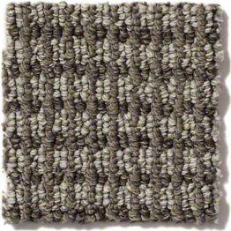 00573 Stylish Gray
