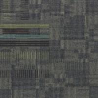 Double Standard Carpet Tiles by JOY - 9 Colors - Myers ...
