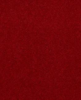 56846 Cathedral Red