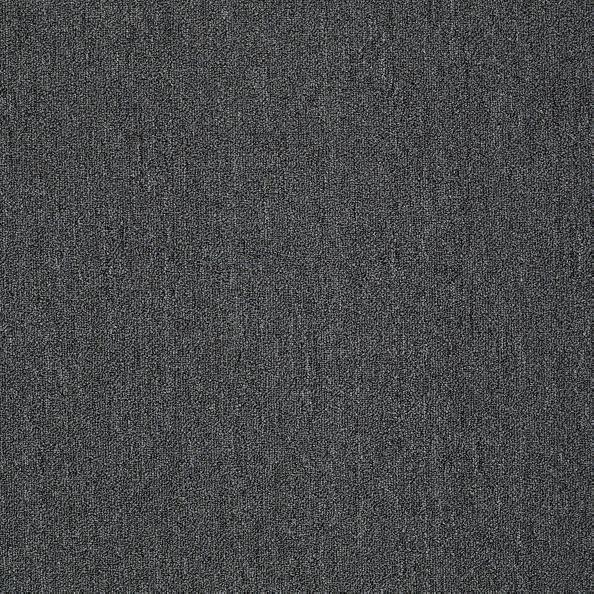 Myers Flooring