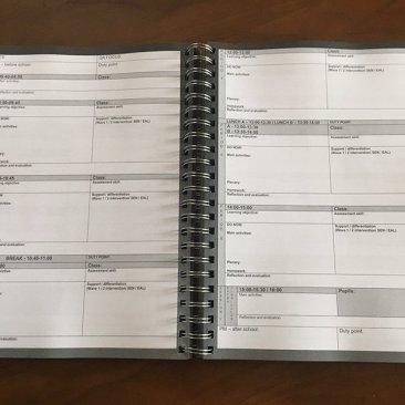 Staff_planner(3)