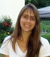 julie-rehberg