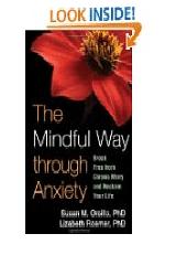 mindanxiety