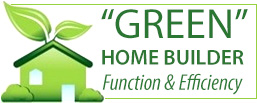 Greeen Home Builder Icon Myers Custom Homes