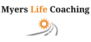 Gulfport Anger management coach