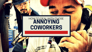 how-to-deal-with-those-annoying-coworkers
