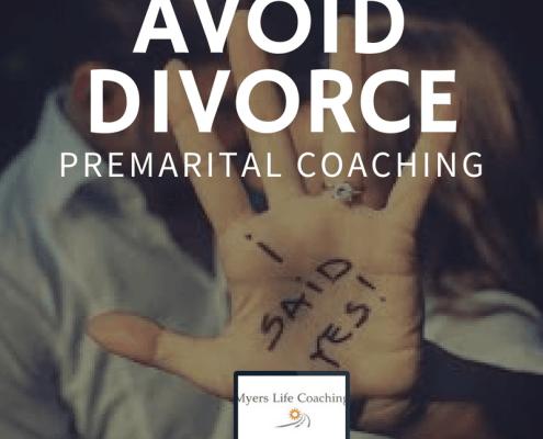 To Divorce-Proof Yourself, Top Ten Faulty Assumptions- Premarital Coaching