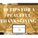10-tips-for-a-peaceful-thanksgiving