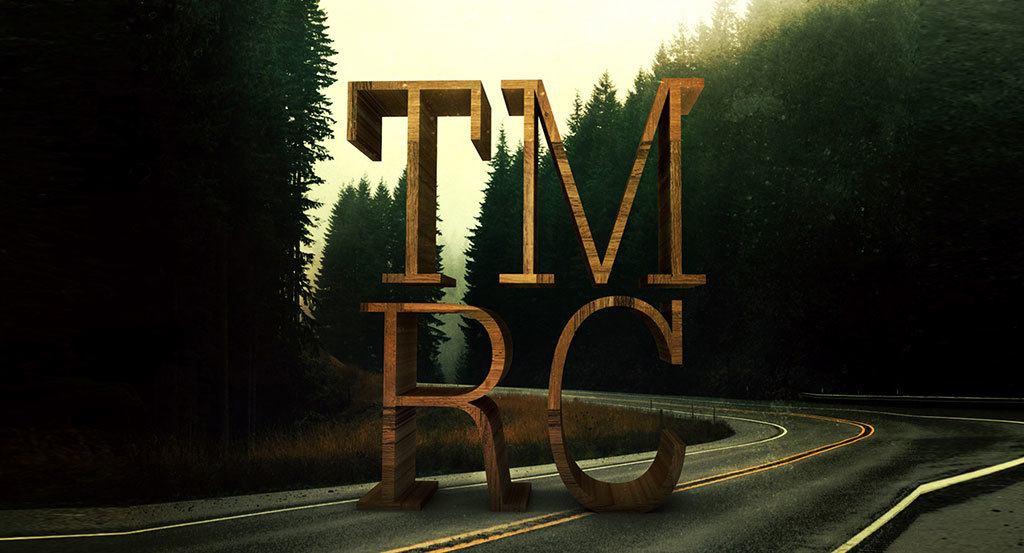 TMRC Myers Roberts