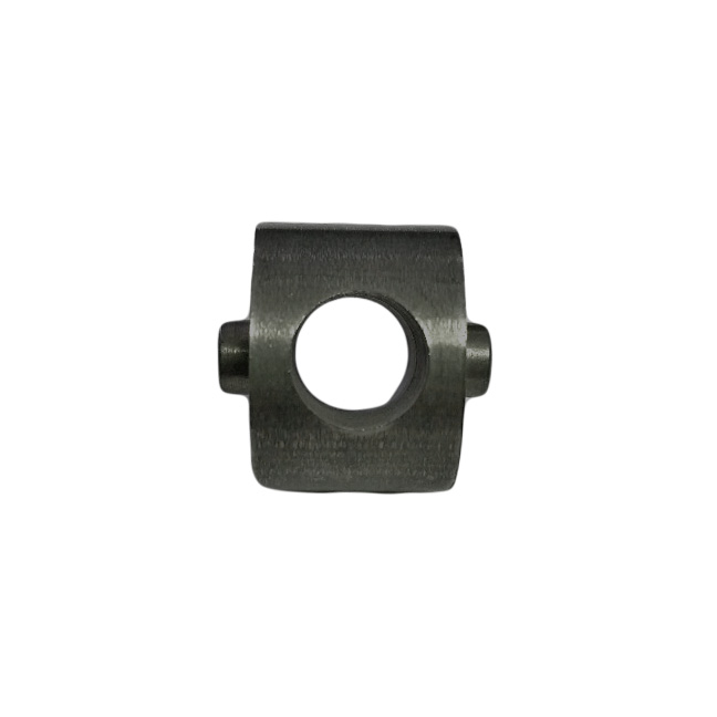 Watts Clamp Trunion