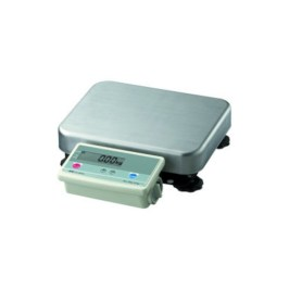 FG-K Series Digital Scale