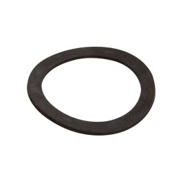 Pressure Chamber Gasket