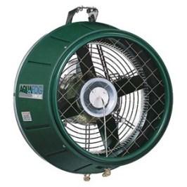 Aqua Fog Turbo XE Fan