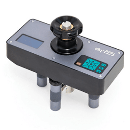 dy-2 pull off tester