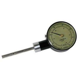 Dial Pocket Penetrometer