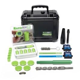 Rapid RH L6 Starter Kit