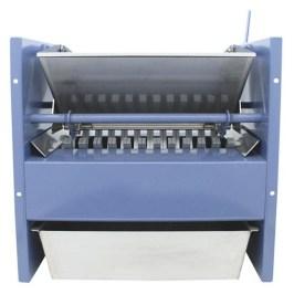 Universal Sample Splitter 1 Inch Material