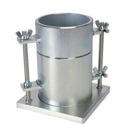 Standard Compaction Mold 4""