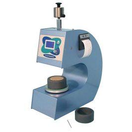 Vicatronic Automatic Vicat Machine