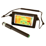 XCell™ Corrosion Mapping System - xcell-essential