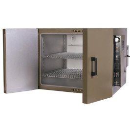 Analog Bench Ovens