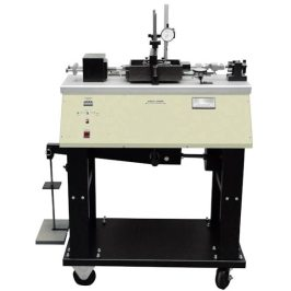 Dead Weight Direct Shear Machine