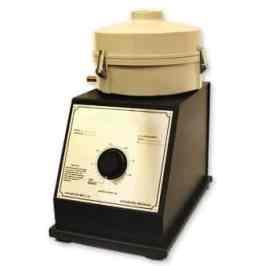 economy centrifuge extractor