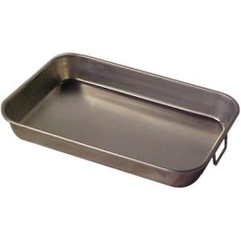 Heavy Duty Aluminum Pans