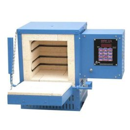 Digital Muffle Furnace 673 in³