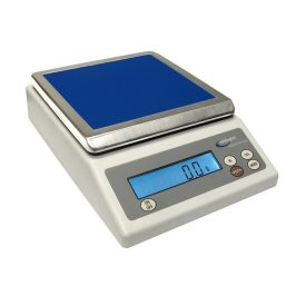 PD Series Precision Balances