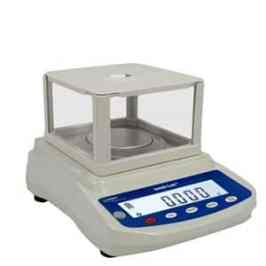 PMW Series High Precision Balance