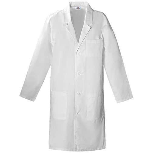 lab coats myers construction materials testing equipment
