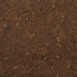 Soil-Field