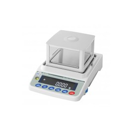 GX Series High Precision Balances