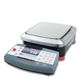 Ohaus Ranger 7000 Compact Scales