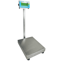 Adam Equipment WFK Washdown Scale