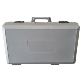 ACM Style Carrying Case