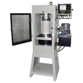Compression Machines