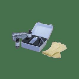 asr detect kit